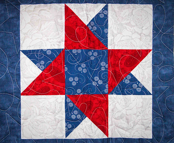 IMG 7387 104 quilt