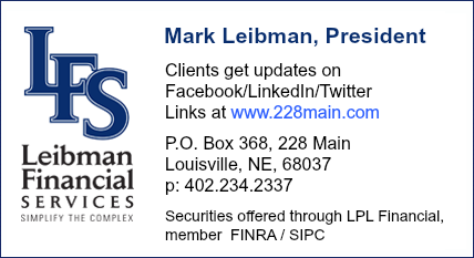 Leibman Financial Services